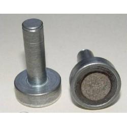 Coupelles de friction latérale pour AKS 1300 (par 2)