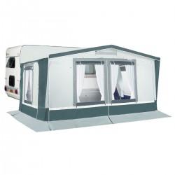 Auvent caravane Montreux