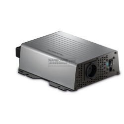 Convertisseurs sinus Sinepower DSP DSP 1012 Dometic