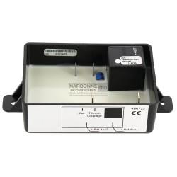 Coupleurs / Séparateurs Spécial 3ème batterie Inovtech