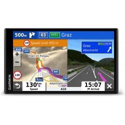 GPS Garmin 780 + Caméra de recul BC 40 : POSE OFFERTE