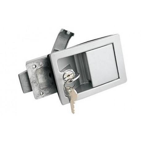 Serrure porte avec les meilleures collections d39images for Porte de garage coulissante jumelé avec remplacer serrure porte